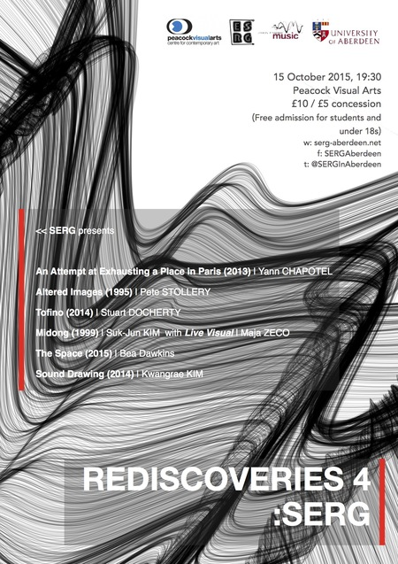 Rediscoveries_4