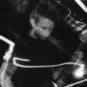 Adam Cresser | Music Technician (University of Aberdeen)