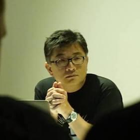 suk-jun_kim