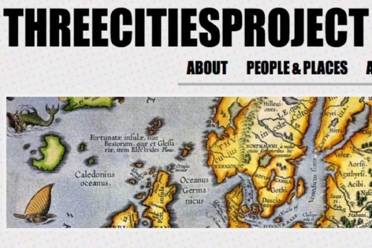 three_cities